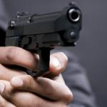 Morador de Lauro de Freitas é encontrado morto após ser raptado no trabalho