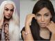Pabllo Vittar deixa comentário polêmico na foto de Anitta
