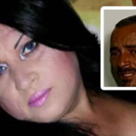 Homem fica com cabeça presa na vagina da esposa e casal acaba no hospital