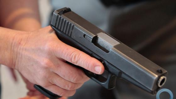 Três homens são assassinados a tiros na Itinga