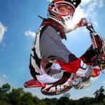 Como tirar foto com efeito olho de peixe no Instagram
