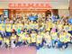 LBV proporciona dia de cinema para crianças atendidas