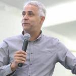 Vídeo: Pastor Cláudio Duarte reafirma apoio a Bolsonaro