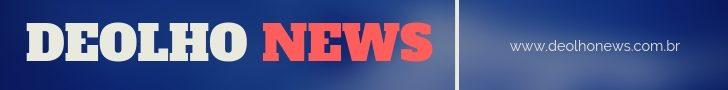 De Olho News