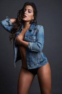 Neymar deixa de seguir Luan Santana