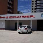 Guarda Municipal mente ao denunciar na TV falta de estrutura em Lauro de Freitas, diz Moema