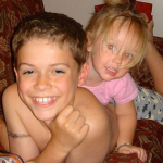 Meu filho de 13 anos matou a irmã a sangue frio: como é ser mãe de um sociopata