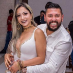 """""""Ele tava em cima da minha mulher"""", diz suspeito de matar jogador do São Paulo"""