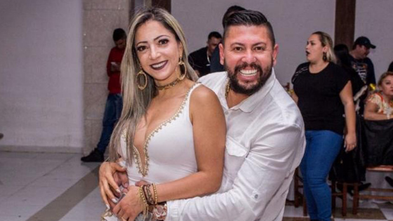 suspeito de matar jogador do São Paulo