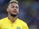 Neymar troca Marquezine por outra Bruna