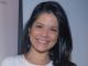 Samara Felippo posa nua sem retoques aos 40 anos
