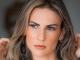 Blogueira de Salvador denuncia marido por agressão