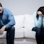 Como sobreviver ao fim de um relacionamento que parecia ser perfeito?