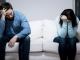 Como sobreviver ao fim de um relacionamento que parecia ser perfeito