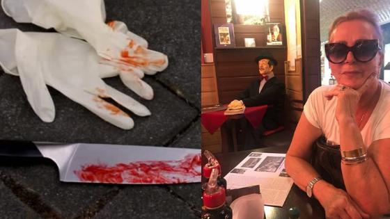 Homem mata advogada e marido após perder ação na justiça