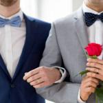 Governo Bolsonaro pode acabar com casamento gay no país?