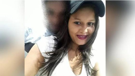 Jovem é morta pelo sogro porque não quis fazer sexo com ele