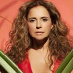 Neto diz que Daniela está 'confirmadíssima' no Festival da Virada