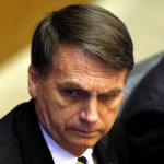 Bolsonaro anuncia que vai acabar com Ministério do Trabalho