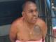 Suspeito de tráfico em Brotas sai na mão com Policiais Militares