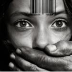 ALERTA: Quadrilha internacional está roubando crianças no Brasil