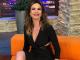 """Luciana Gimenez diz que faz """"macumba"""" para ficar bonita"""