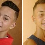 Garoto de 16 anos morre tirando selfie com arma de PM