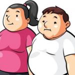 Se você engordou desde que começou a namorar significa que está feliz