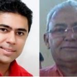 Ex-prefeito é morto pelo próprio pai com tiro no peito em Baraúna