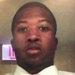 Segurança negro evita assalto, prende ladrão e é morto por engano pela polícia