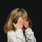 Mãe quer mudar sexo de filho e pai pode perder a guarda da criança por discordar