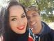 Marido deixa carta após matar mulher e se suicidarem SC