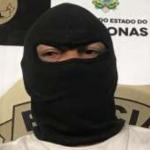 Padrasto estupra e engravida enteada de 15 anos no Amazonas