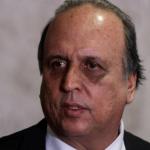 Lava Jato prende o governador do Rio Luiz Fernando Pezão e mais 8 pessoas