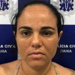 Mulher mata o filho de 3 meses na Bahia por causa do choro da criança