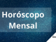 Horóscopo para dezembro
