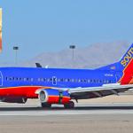 Mãe de criança chamada ABCDE reclama de companhia aérea que zombou do nome da filha