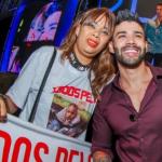 Mãe ajudada por Gusttavo Lima vendeu cadeira de rodas que ganhou