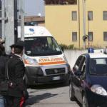 TRAGÉDIA: Mãe mata filhos de 7 e 9 anos, deixa carta e depois se suicida