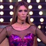 Fernanda Lima anuncia o fim do Amor & Sexo. É muito difícil