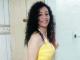 Homem mata namorada após ver o ex no enterro da mãe dela
