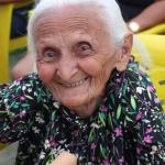 Idosa de 106 anos é assassinada com várias pauladas no Maranhão