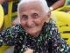 Idosa de 106 anos é assassinada com várias pauladas