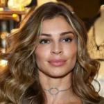 """Grazi Massafera abandona carreira de atriz: """"Fizeram macumba"""""""