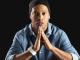 Ronaldinho decreta fim de relacionamento duplo