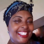 Mulher morre após pular de micro-ônibus para fugir de assalto em Salvador