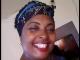Mulher morre após pular de micro-ônibus para fugir de assalto