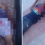 Dois jovens são assassinados no Largo do Tanque em Salvador