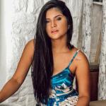 Ex-mulher de Safadão, 'quebra' a web ao postar foto de biquíni; confira