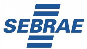 SEBRAE oferece 150 cursos online gratuitos